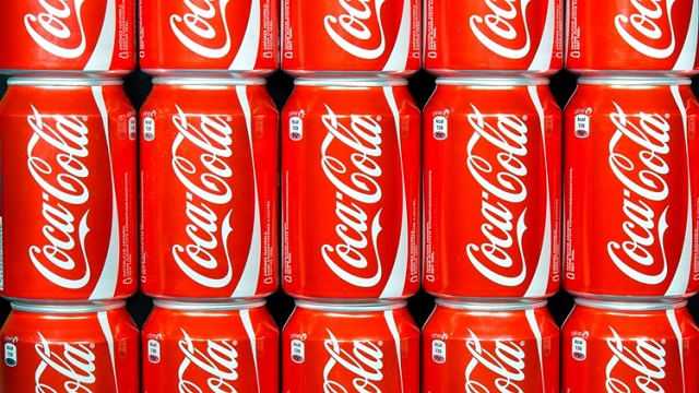 What You Need to Know About Coca Cola for Heftiness