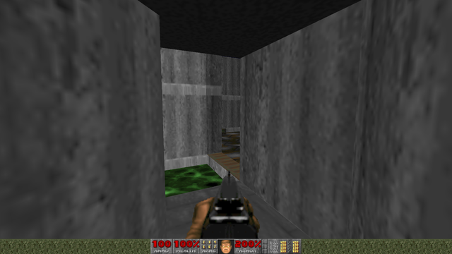 Screenshot-Doom-20200420-091823