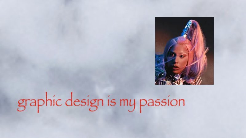 graphic-design-is-my-passion.jpg
