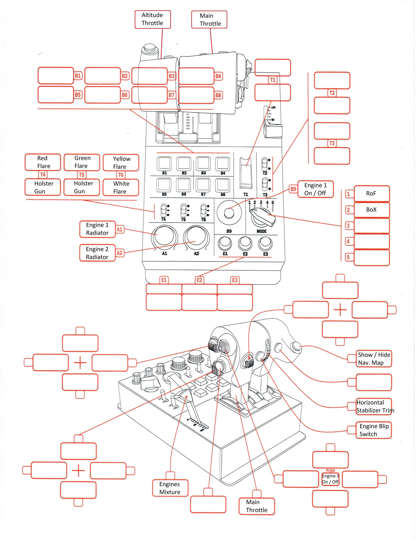 Ro-F-MT-50-Throttle-Button-Map.jpg