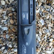 W210 220 CDI ph2 à vendre en pièce détachée IMG-20190216-155828