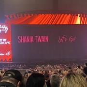 shania-vegas-letsgo-show031320-2