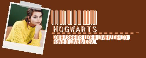 [Bild: Hera-Hogwarts-Einzel.png]