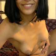 Screenshot-13121