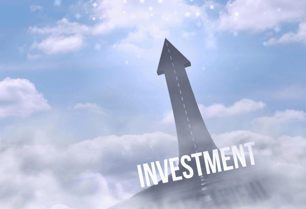 5 Easy Facts About Business Investment Account Explained