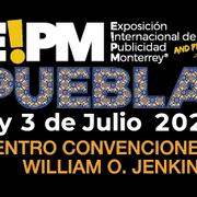 LOGO-PUEBLA-2021-CON-FONDO-BK-BAJApng
