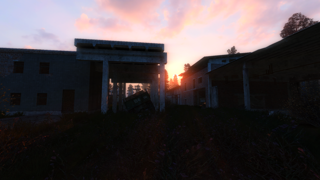 S-T-A-L-K-E-R-Call-of-Pripyat-Screenshot-2021-03-28-20-46-14-38