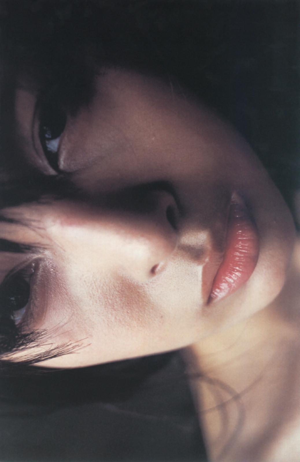 月刊 加藤夏希 写真集 natuki044