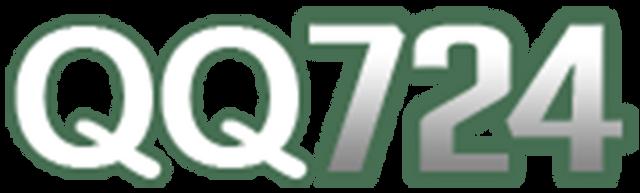 logo-qq724