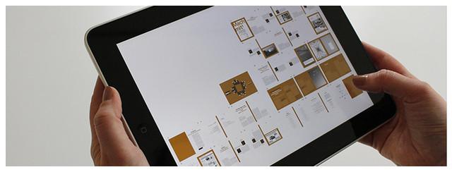 e learning app