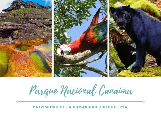 Parque-Nacional-Canaima