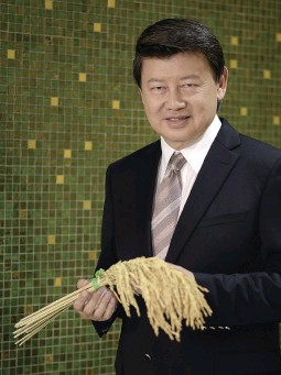 Dr-Henry-Lim-Bon-Liong-FFCCCII-Pres-SL-Agri-Tech-CEO
