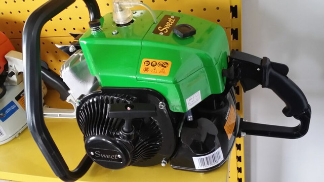 Top-quality-China-production-Strongest-power-output-MS070-Gasoline-Chainsaw-4-8-KW-2-Stroke-105-CC-3.jpg