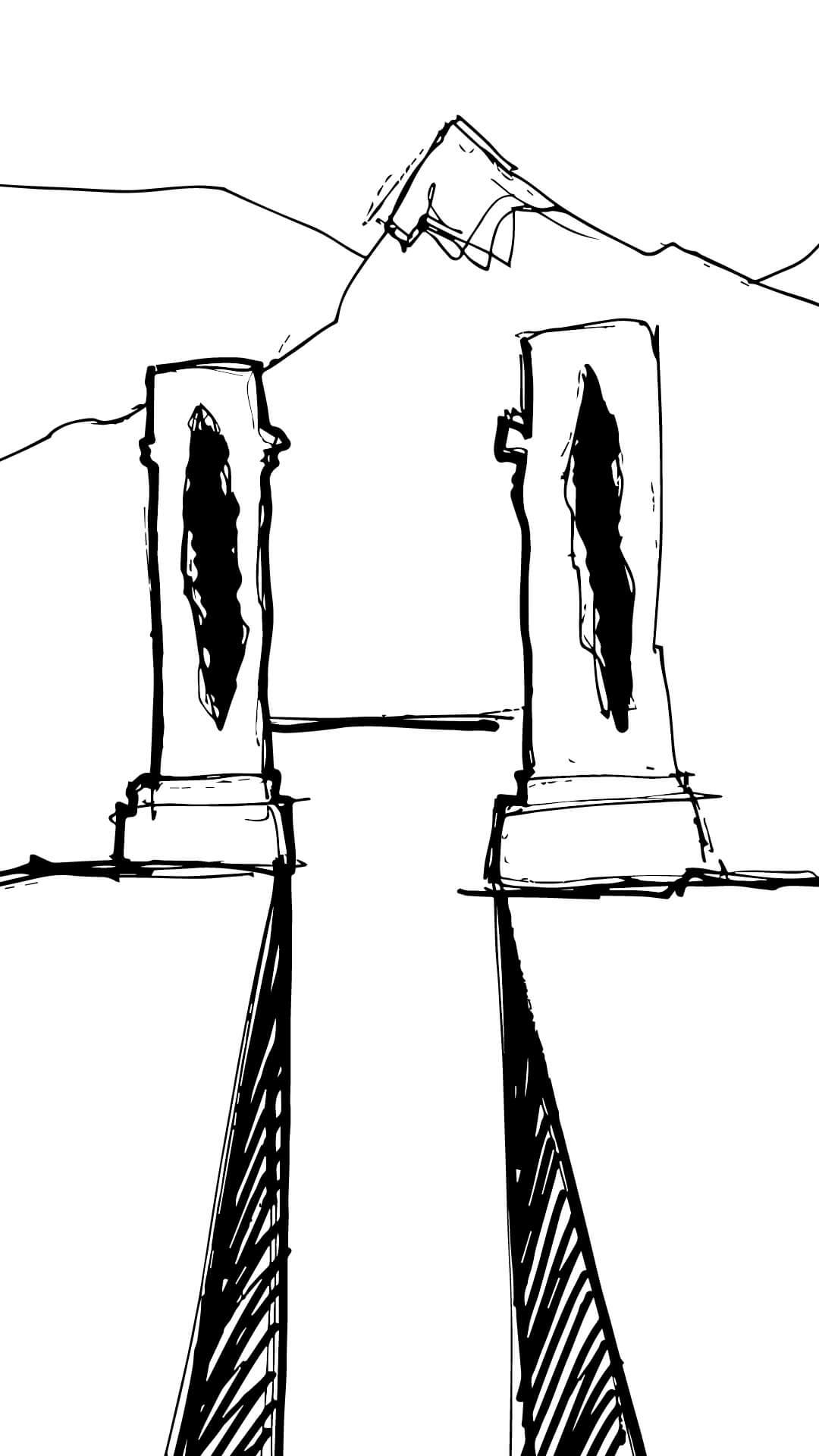 13-THERAW-THECOOKED-AARON-NACHTAILER-ART-ARTIST-CRYSTALS-SCULPTURES-VERTICAL