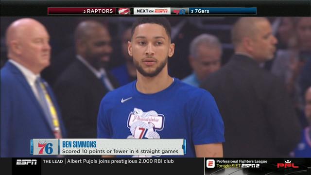 Game-6-Toronto-Raptors-Philadelphia-76ers-ts-snapshot-00-00-10-2020-03-26-23-52-35