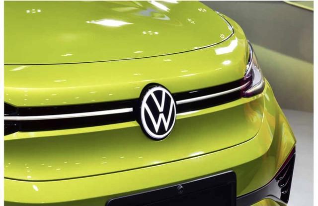 2020 - [Volkswagen] ID.4 - Page 10 01-C808-C3-4700-4-E6-D-AE6-B-0-AD54-F932885