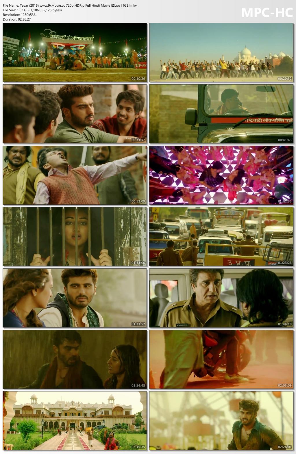 Tevar-2015-www-9x-Movie-cc-720p-HDRip-Full-Hindi-Movie-ESubs-1-GB-mkv
