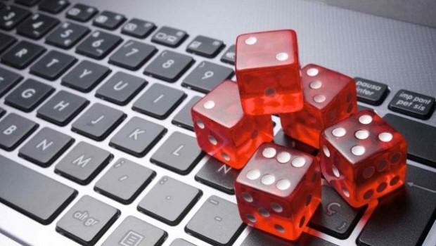 online-betting-12