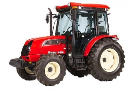 440x440-minitraktor-branson-5020-c-1-979