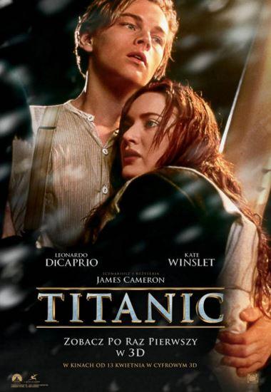 Titanic (1997) PL.BRRip.XviD-GR4PE | Lektor PL
