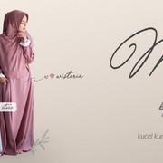 [Image: alhigam-mysha-homewear-amily-035.jpg]