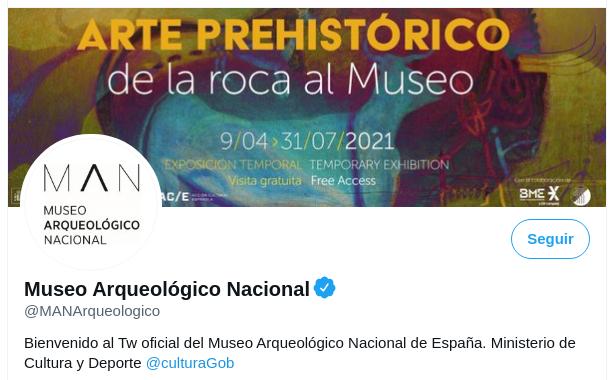 Amigos, fans y estudiosos de Historia Antigua y Arqueología. Jpgrx1