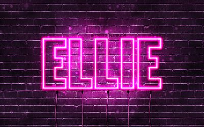thumb-ellie-4k-wallpapers-with-names-female-names-ellie-name