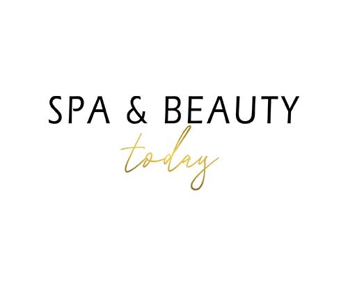 spa-and-beauty-logo