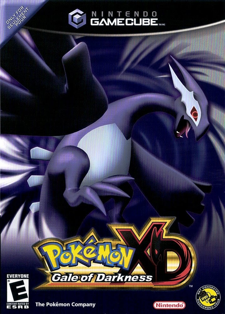 Pokemon-XD-Gale-of-Darkness-NA
