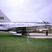 https://i.ibb.co/s2tWqr8/Royal-Saudi-Air-Force-English-Electric-Lightning-T55-at-Coltishall.jpg