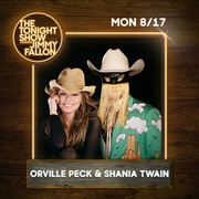 shania-tonightshow081720-promo1