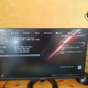 https://i.ibb.co/s2xSdxR/screen.jpg