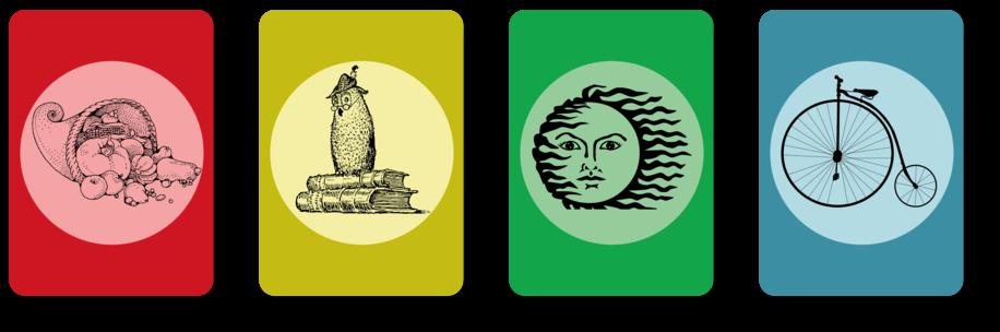 Cartes-Geconomicus