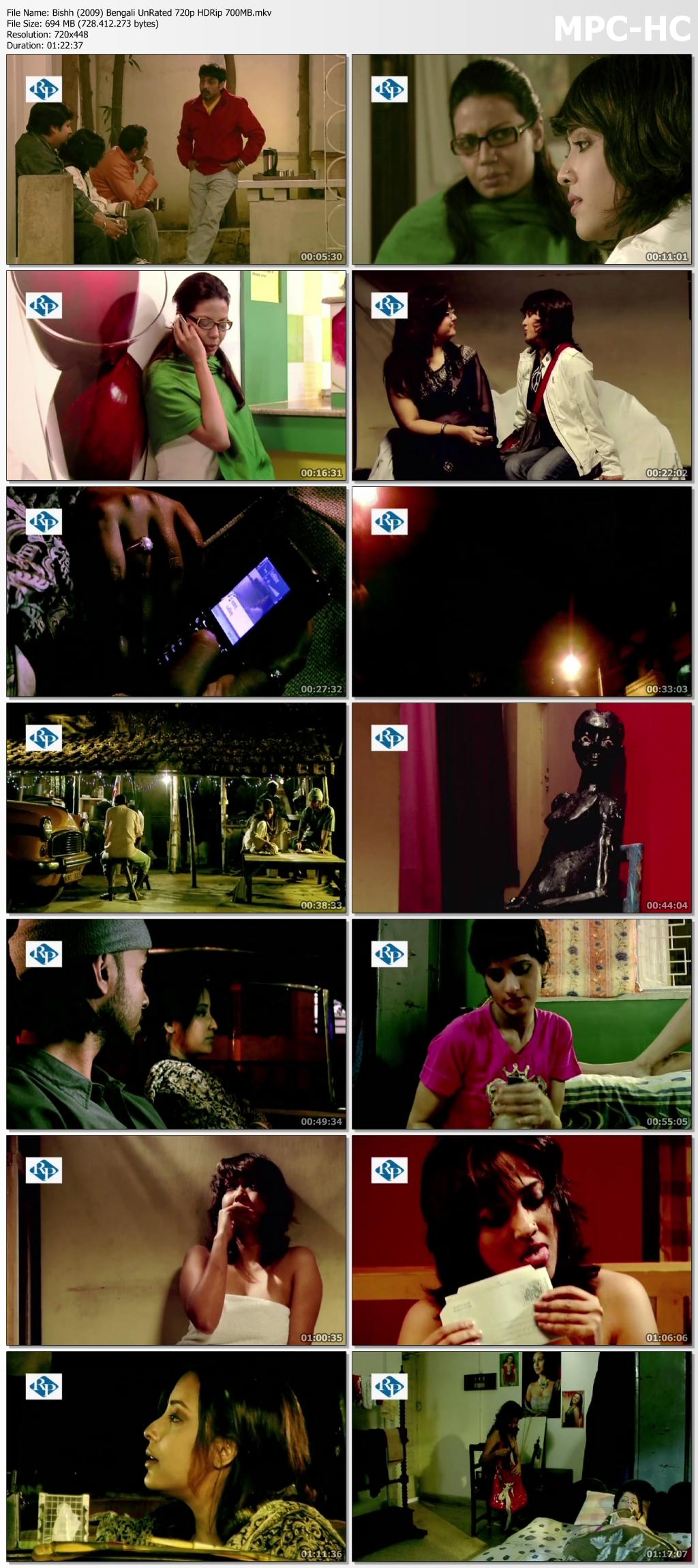 Bishh-2009-Bengali-Un-Rated-720p-HDRip-700-MB-mkv-thumbs