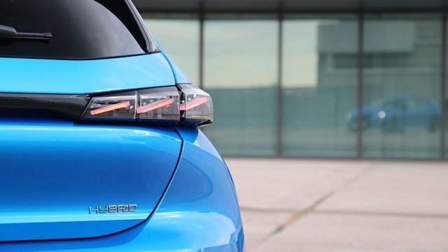 2021 - [Peugeot] 308 III [P51/P52] - Page 2 37-EFF90-B-7-BEF-4-E21-BEA8-E3968-B6138-DC