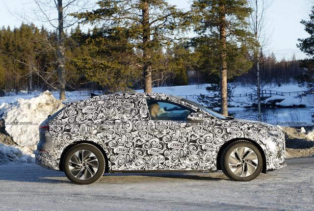 2020 - [Audi] Q4 E-Tron - Page 2 DD37-A194-A78-F-4557-BD2-C-D93283-D45-C31
