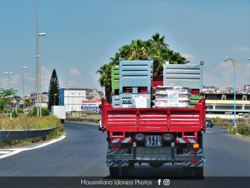 Veicoli commerciali e mezzi pesanti d'epoca o rari circolanti - Pagina 10 OM-40-Diesel-3-5-80cv-74-CT358718-80-159-12-4-2018