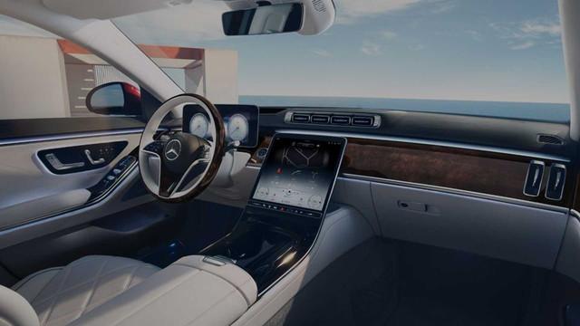 2020 - [Mercedes-Benz] Classe S - Page 23 F7-F4753-F-C32-E-487-E-9-E5-F-A1-DD1-CEB4526