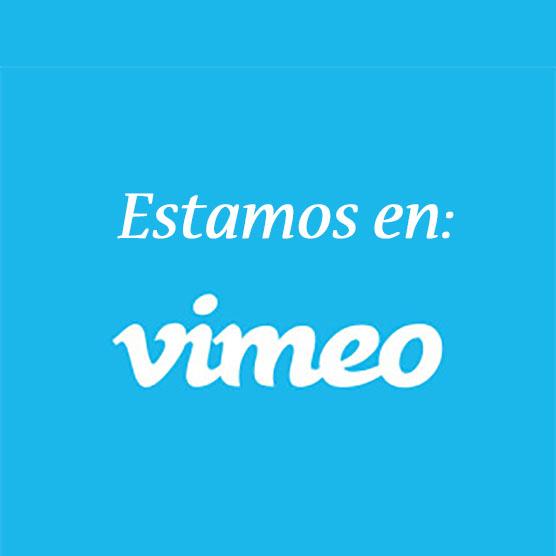 Vimeo-web