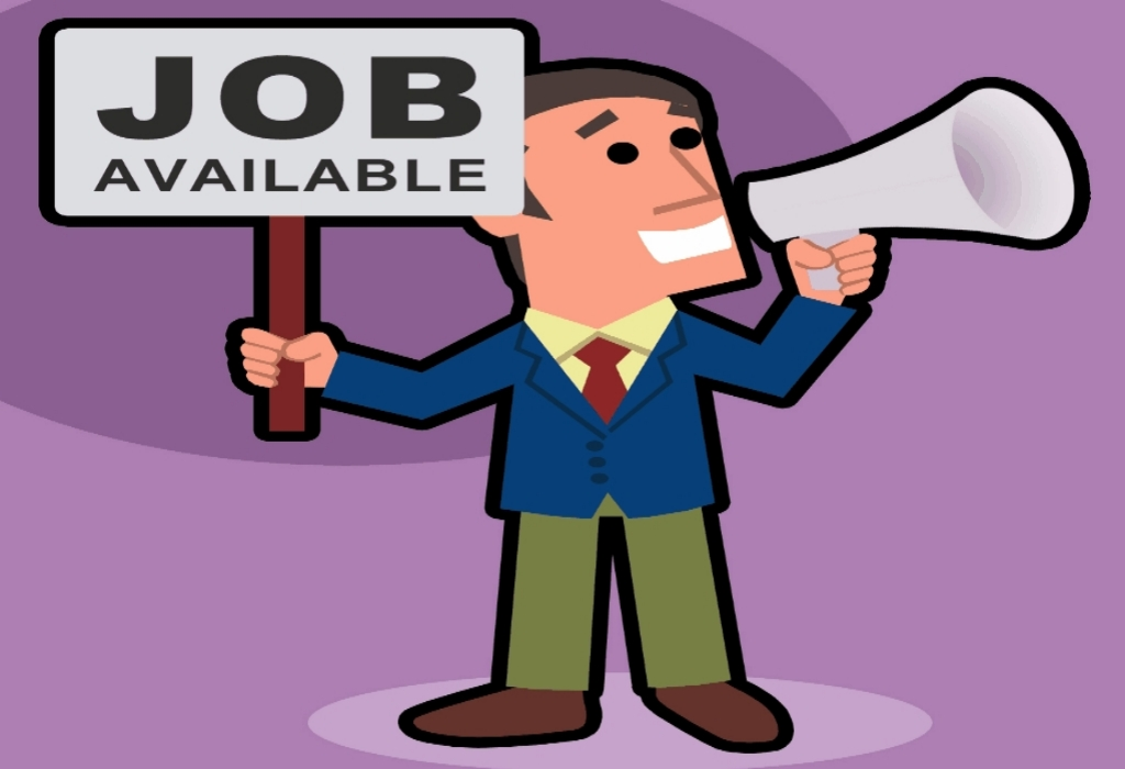 Find Jobs Recruitment