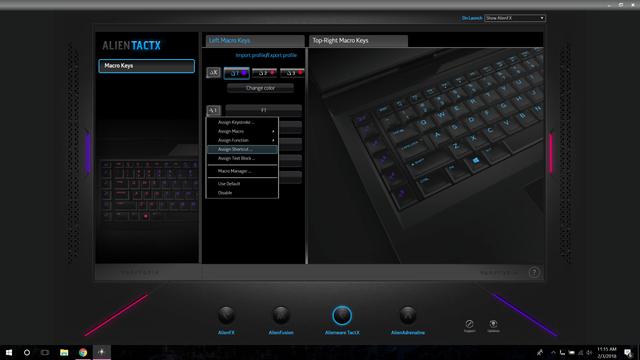 Alienware5
