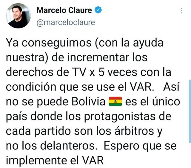 marceloclaure-VAR