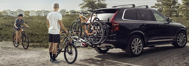suporturi-auto-biciclete-thule