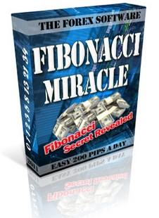 Screenshot-2020-04-18-Fibonacci-Miracle-Google-Search