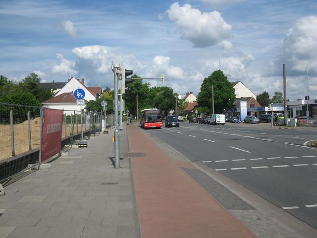 https://i.ibb.co/s3Fdhy9/IMG-1092-BSAG-Wg-4642-Gr-pelingen-Heerstra-e.jpg