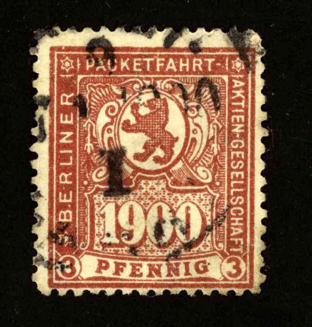 A-Berlin-Packetfarht