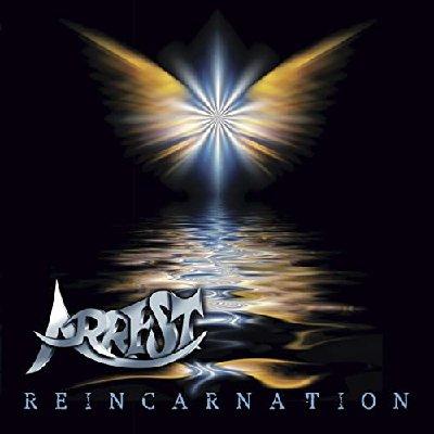 Arrest -Reincarnation (2020) mp3 320 kbps