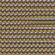 [Image: Skycoin-Stereogram-4.jpg]