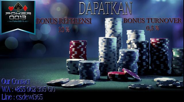 [Image: Poker-QQ13.jpg]