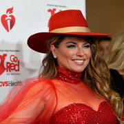 reddresscollection020520-getty-pre3